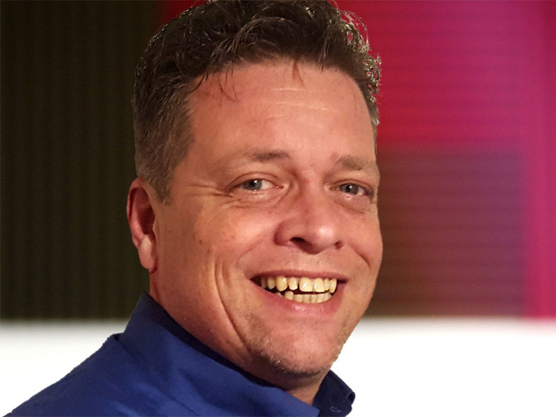 Mark-Tielemans