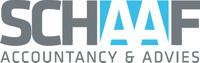 logo-schaaf-accountancy