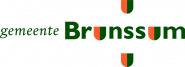 logo-brunssum