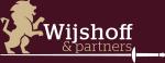 logo-wijshoff.png